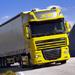 Vendite e assistenza tecnica di camion DAF